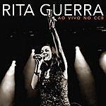 Rita Guerra Ao Vivo No C C B
