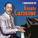 Renato Carosone I Successi Di Renato Carosone