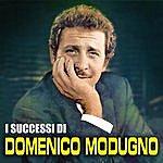 Domenico Modugno I Successi Di Domenico Modugno