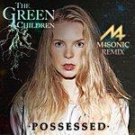The Green Children Possessed (M4sonic Remix)