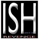 Ish Revenge
