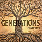 Mike Simpson Generations