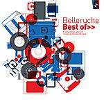 Belleruche Best Of