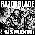 Razorblade Singles Collection 1
