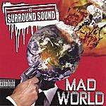 HB Surround Sound Mad World