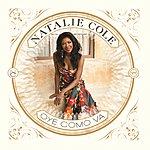 Natalie Cole Oye Como Va