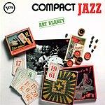 Art Blakey Compact Jazz: Art Blakey
