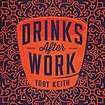 Cover Art: Drinks After Work