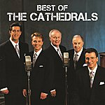 The Cathedrals Best Of The Cathedrals
