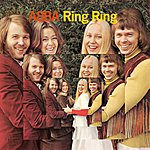 ABBA Ring Ring (Deluxe Edition)