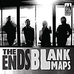The Ends Blank Maps