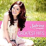 Sabrina I Love Acoustic Greatest Hits