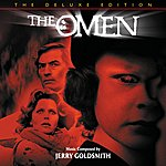 Jerry Goldsmith The Omen (The Deluxe Edition)