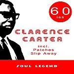 Clarence Carter Soul Legend