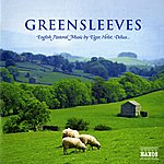 James Judd Greensleeves - English Pastoral Music