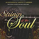 C Lanzbom Strings Of The Soul