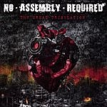 No Assembly Required The Great Tribulation