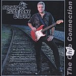 Roger Hurricane Wilson Ohio Connection