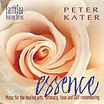 Peter Kater Essence