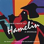 Jarboe The Pied Piper Of Hamelin