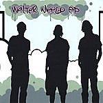 Walter Meego Walter Meego Ep
