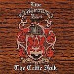 The Celtic Folk Live, Vol. 4