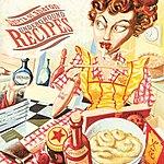 Sisters Of Sharon Underground Recipes