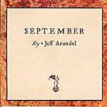 Jeff Arundel September