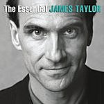 James Taylor The Essential James Taylor