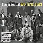 Wu-Tang Clan The Essential Wu-Tang Clan (Parental Advisory)