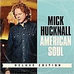 Mick Hucknall American Soul (Deluxe Edition)