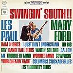 Les Paul & Mary Ford Swingin' South