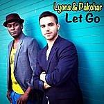 Lyons Let Go