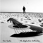 Tom Taylor The Definitive Collection