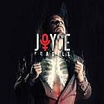 Joyce Fragile - Single