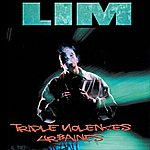Lim Triple Violences Urbaines