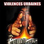 Lim Violences Urbaines
