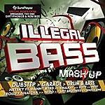 Heist Drum And Bass Ringtone - Personal Mutant