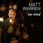 Matt Warren Self-Titled