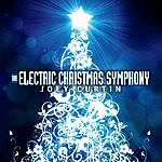 Joey Curtin The Electric Christmas Symphony