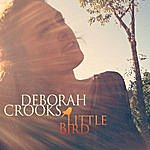 Deborah Crooks Little Bird
