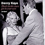 Danny Kaye Don't Let The Stars Get In Your Eyes