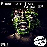 Roundhead Africa Ep