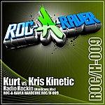 Kurt Radio Rockin