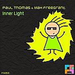 Paul Thomas Inner Light