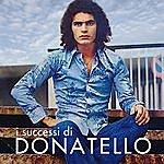 Donatello I Successi Di Donatello