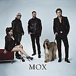 Mox Mox
