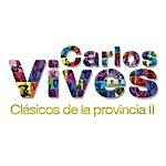 Carlos Vives Clásicos De La Provincia II