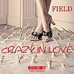 Field Crazy In Love