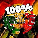 Varios 100% Reggae